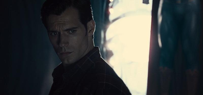 Photos: 'Zack Snyder's Justice League' Captures